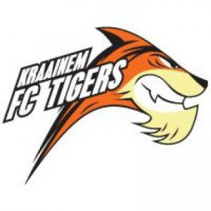 Floorball Club Kraainem Tigers