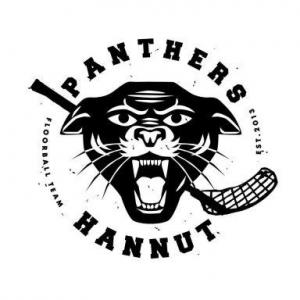 Panthers de Hannut
