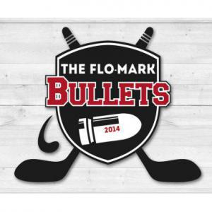 The Flo-Mark Bullets