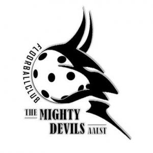 The Mighty Devils Aalst